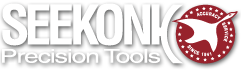 Seekonk Precision Tools
